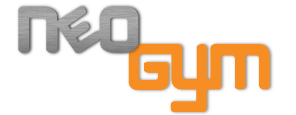 NeoGym Fitness Clontarf Malahide Fairview